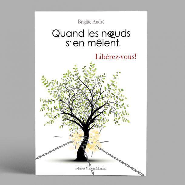 Brigitte-Andre-Quand-les-noeuds-s'en-melent