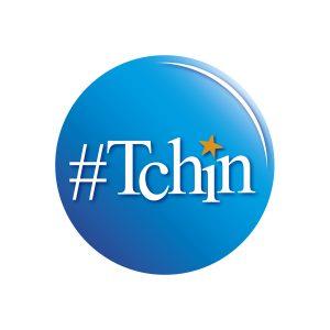 Logo Tchin