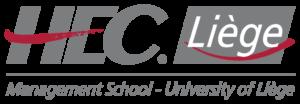 1024px-HEC-Liège_logo_svg