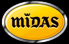 280px-Logo_fondo_transparente_Midas
