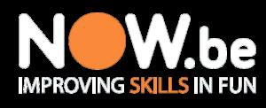 Logo-NOWbe-Retina2