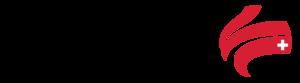 Swiss_Life_logo_logotype_SwissLife