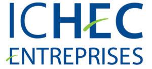 logo2008_ICHEC_ENTREPRISES_4C_fondblanc_léger