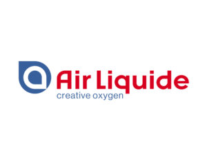 mobile_air_liquide_logo