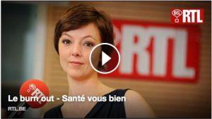 2017- Bel RTL-
