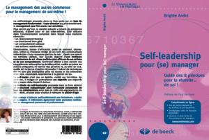 couverture self-lead